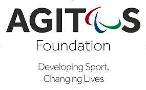 Agitos Foundation supports Para-sport development and inclusion across the world