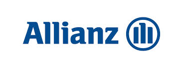 German company Allianz have been one of the longest supporters of the Paralympic Movement around the world