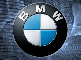 BMW have announced the athletes that they will be supporting at Sochi 2014
