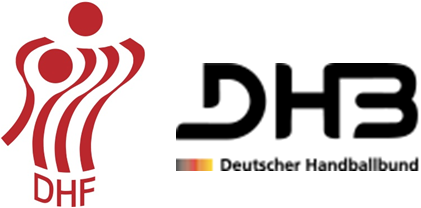 The Denmark and German Handball Federations have signed an agreement to bid jointly for the 2019 World Championships