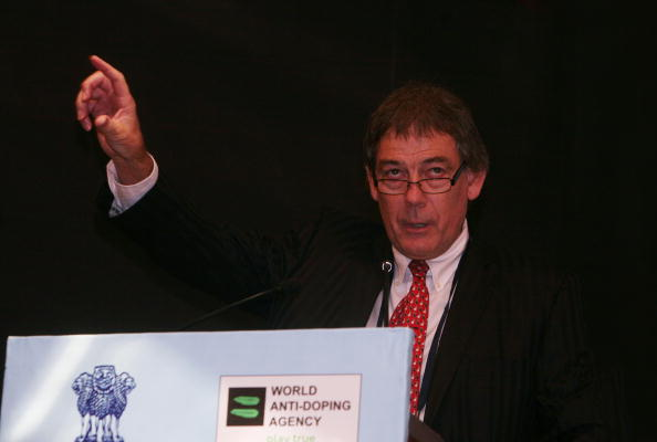 "WADA director general David Howman claims it does not ""over-impress"" him that they cannot visit Jamaica until next year to investigate the country's anti-doping programme"