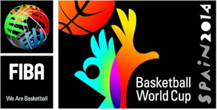 Follow Your Team pass went on sale today for the FIBA Basketball World Cup