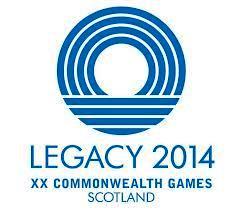 Glasgow 2014 Legacy programme is extending to Malawi