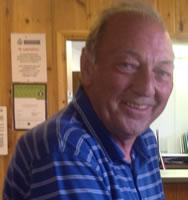 Glenn Paeckmeyer has died in a plane crash aged 66