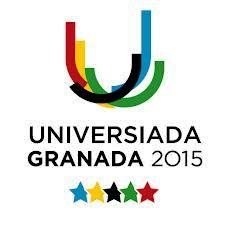 Granada in Spain is set to host the 2015 Winter Universiade