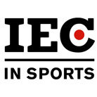 IEC in Sports will sell centralised media rights for FIG's major events