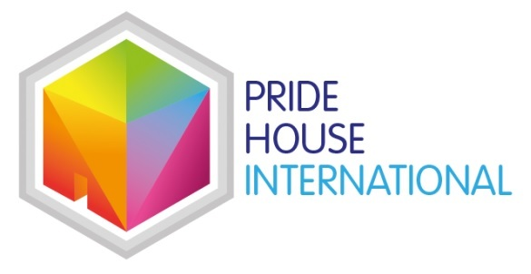 Pride House International is looking to national houses to help support their movement during the 2014 Sochi Winter Games