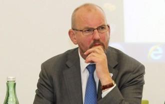 Ronald Kramer secured the agreement soon after being elected as ETTU President last week