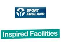 Sport England has announced the bidding process for the latest round of Inspired Facilities funding is now open