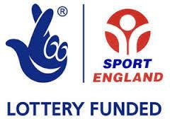 Sport England's new funding programmes aim to increase disabled sports opportunities and participation