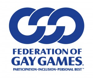 The FFG has written to GLISA hoping to reopen discussions on a jointly-hosted event
