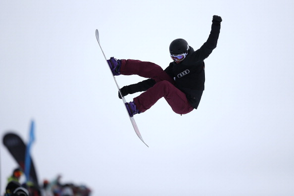 The FIS has extended its World Cup broadcast deal with Infront following impressive coverage of the 2012-2013 season