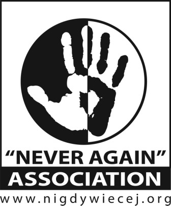 The NEVER AGAIN Association pledges to help the MFL clear up racism in Russian football