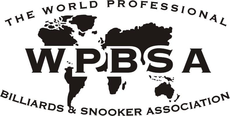 The WPBSA announce a global integrity partnership with the International Centre for Sport Security