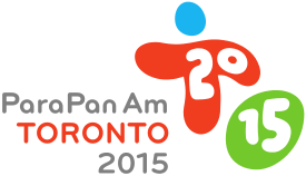 Toronto 2015 have announced the new programme in conjunction with the Agitos Foundation
