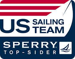 US Sailing Team Sperry Top-Sider Road to Rio tour gets underway next month in San Francisco