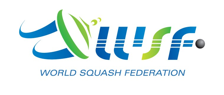 World Squash Federation introduces new player registration system