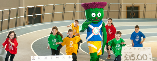 An exclusive window is being created by Glasgow 2014 to allow the public who did not get tickets in the initial application phase reapply