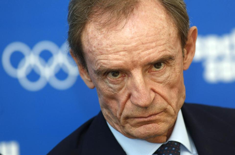 "Jean-Claude Killy has warned that Paris must show more ""humility"" if it bids for the 2024 Olympics and Paralympics"