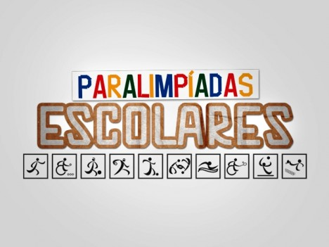 25 British athletes will travel to Brail next week to compete at the Paralimpiadas Escolares de 2013 ©CPB