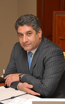 Azad-Rahimov-Azerbaijan-Minister-of-Sport-and-Youth