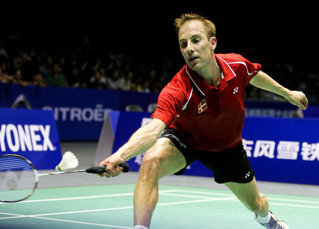 The BWF has announced that a new instant review system will be introduced at the BWF Superseries Finals in Kuala Lumpur