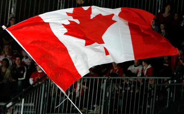 Canadian fans will have access to comprehensive coverage of Team Canada's exploits at the Sochi 2014 Paralympic Games © Getty Images