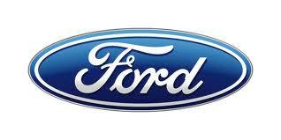Ford has become the official automotive partner for the Glasgow 2014 Commonwealth Games