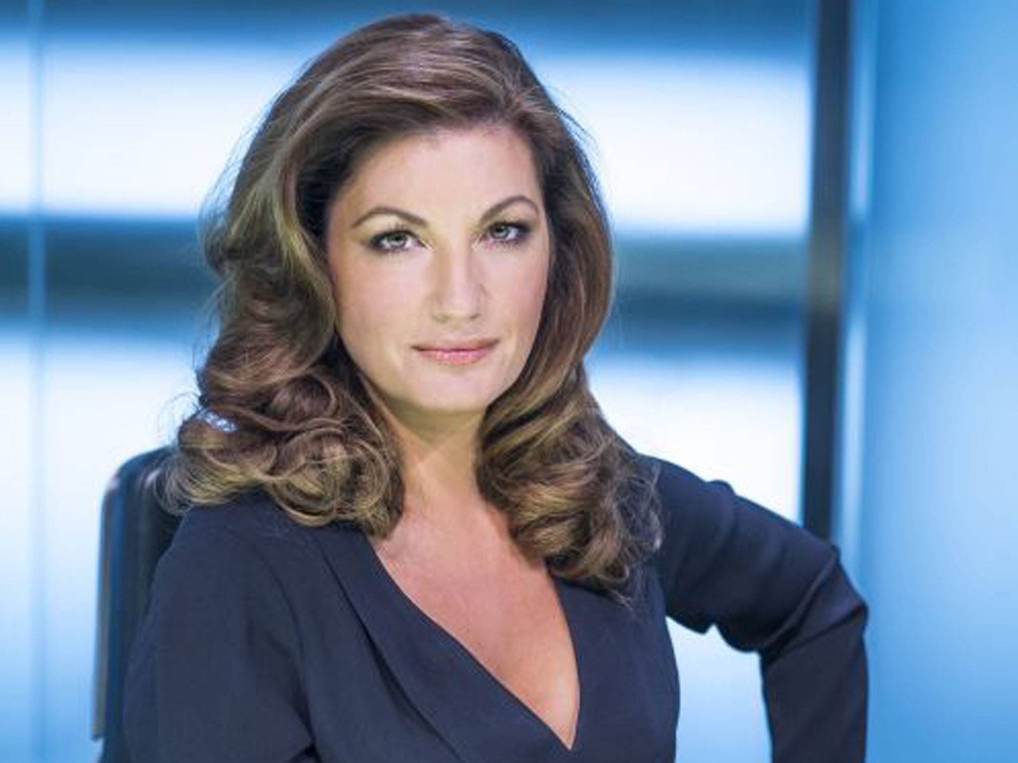 West Ham United vice-chairman and The Apprentice star Karren Brady was among those who had their personal data targeted by consultants working for Tottenham Hotspur