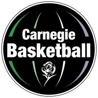 Leeds Carnegie are due to join the British Basketball League in 2014-2015 @BBL