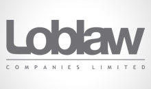 Loblaw Companies Limited has been named as the official grocery retailer and premier partner of Toronto 2015