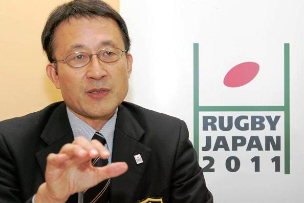 Rugby World Cup 2019 general manager Koji Tokumasu claims that the 2019 tournament will benefit from the Tokyo 2020 Olympic Games