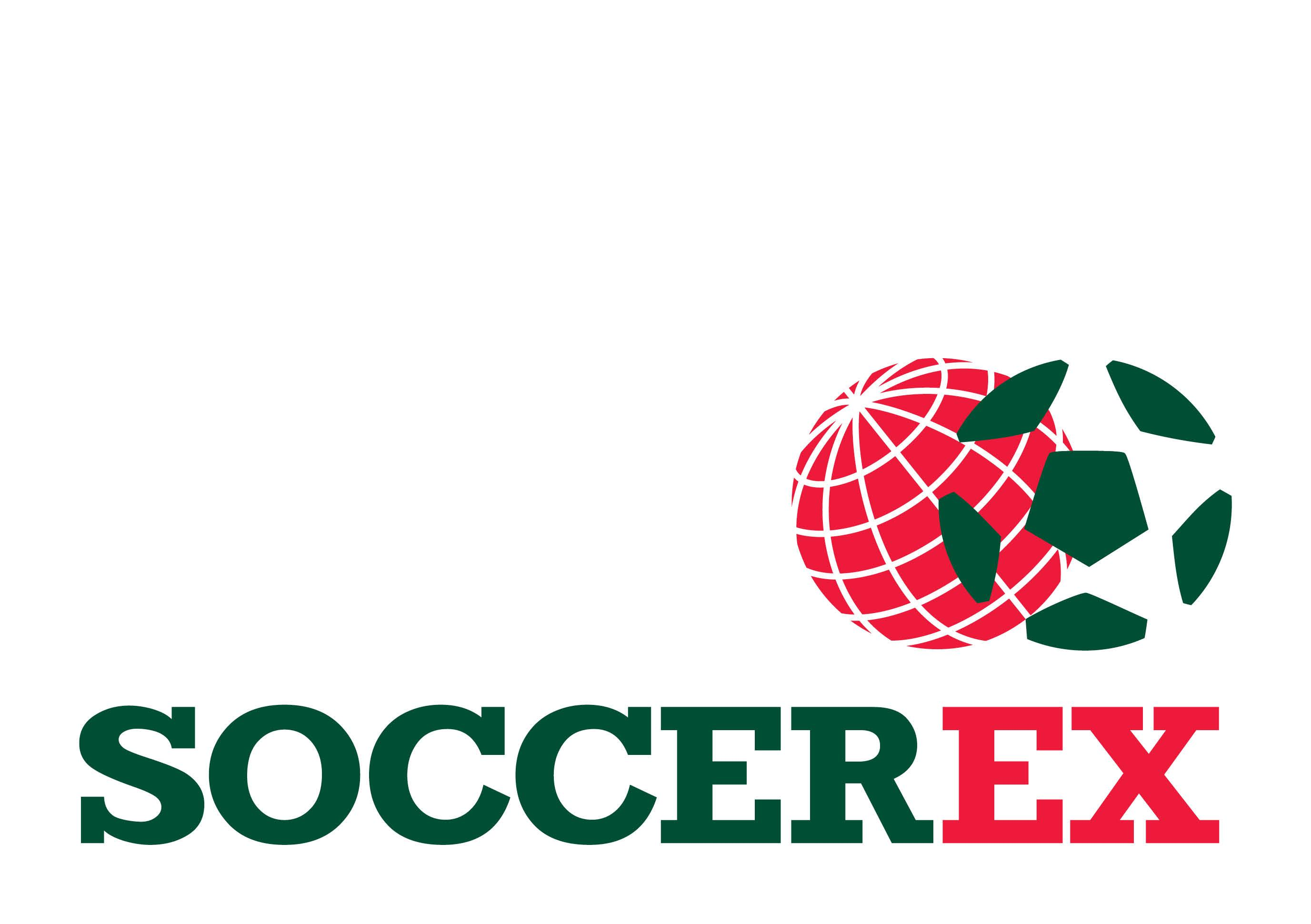 Soccerex has hit out at the Rio de Janeiro State Government after claims that the convention was cancelled due to a lack of funding