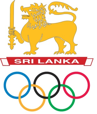 There will be two candidates to replace Hemasiri Fernando as President of the National Olympic Committee of Sri Lanka ©Sri Lanka NOC