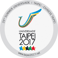 Taipei 2017 budget plans have been criticised by Councillors in the Taiwanese capital