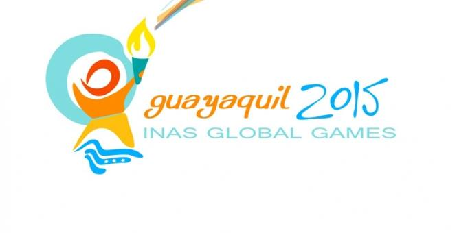 The 2015 INAS Global Games will include Para-taekwondo as a demonstration sport