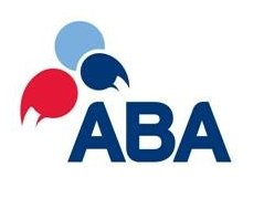The ABAE is calling on its members to share their views ahead of its EGM