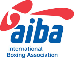The AIBA has welcomed the results of ABAE's Extraordinary General Meeting on Sunday ©AIBA