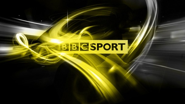 The BBC will be continuing the detailed coverage of the Commonwealth Games seen in the past