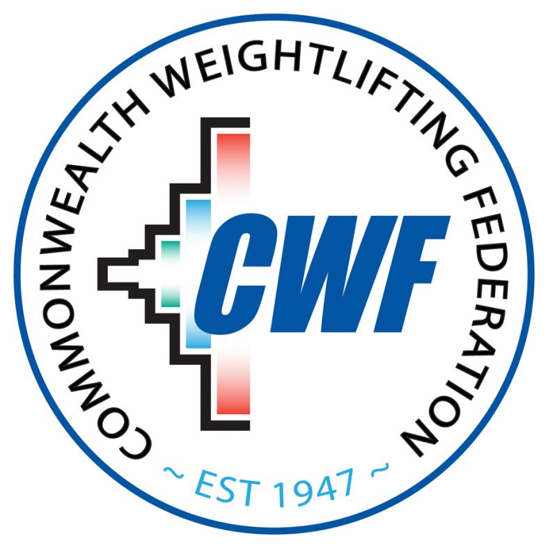 The Commonwealth Weightlifting Federation has appointed a new President ©Commonwealth Weightlifting Federation