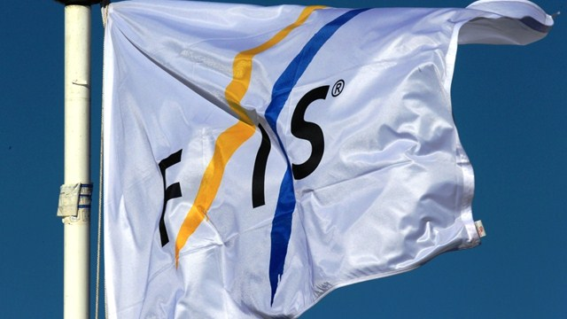 The FIS has called for all Winter Sports Fedeations to oppose FIFAs plans to stage the World Cup in the winter