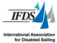 The IFDS has announced that it is to merge with the ISAF © IFDS