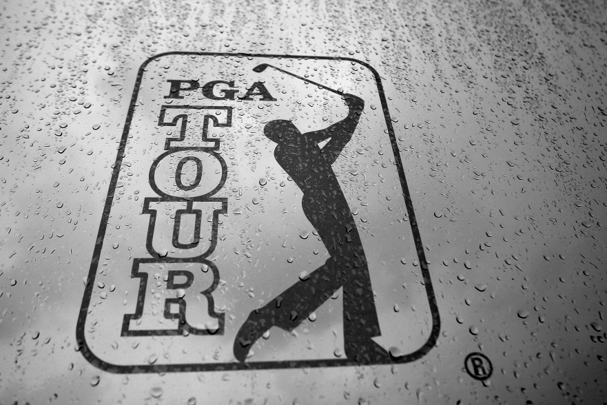 The PGA Tour announces a new developmental tour to be held in China