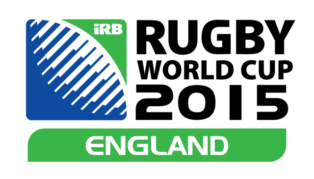 Travel agents have been announced for the England 2015 Rugby World Cup