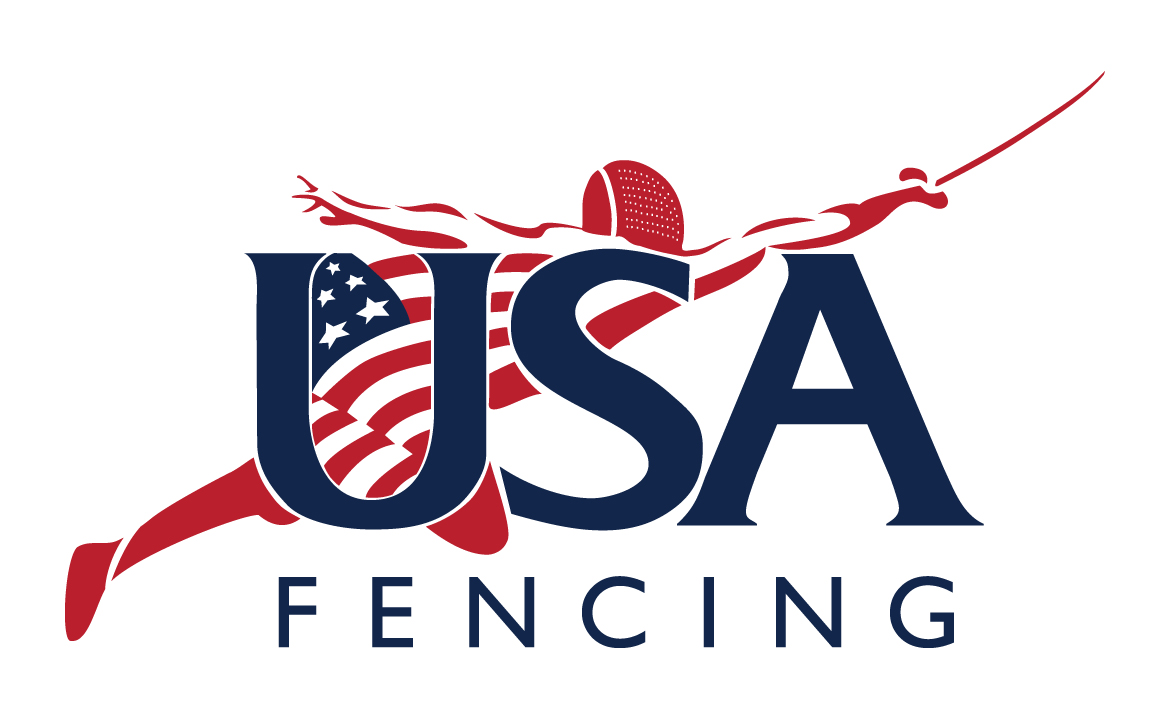 USA Fencing has opened up the application process for four new members of their Board of Directors ©USA Fencing