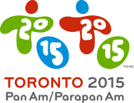 Toronto 2015 has launched a more user-friendly website for mobile devices © Toronto 2015
