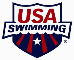 USA Swimming has refused to confirm that they have banned double Olympic medallist Mitch Ivey for life ©USA Swimming