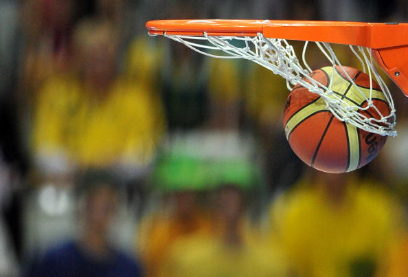 Mexico, Uruguay, Colombia and Ecuador will host the opening group games for next years FIBA Americas League ©Getty Images