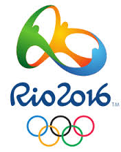Indian deaf wrestler Virender Singh hopes to compete at the Rio 2016 Olympics ©Rio 2016