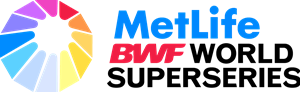 MetLife has become the new title sponsor of the BWF World Superseries ©BWF